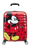 American Tourister Disney Wavebreaker (Mickey)