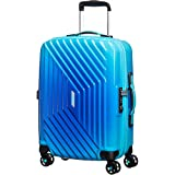 American Tourister Air Force 1 S - cabina (más tamaños y colores disponibles)