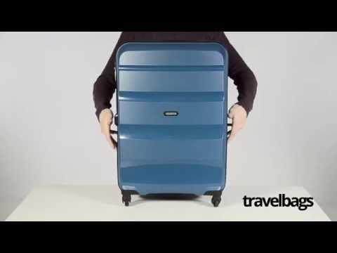 American Tourister Bon Air Spinner