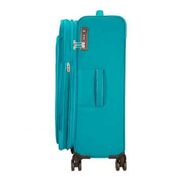 American Tourister Airbeat Spinner Lateral