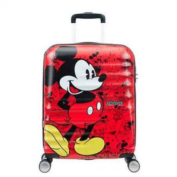 American Tourister Disney Wavebreaker Mickey