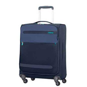 American-Tourister-Herolite-Azul-Oscuro