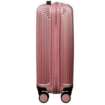 American Tourister Modern Dream Spinner lateral