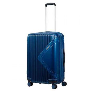 American Tourister Modern Dream Spinner Skydust