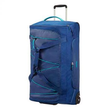 American-Tourister-Road-Quest-Azul