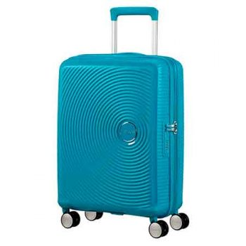 American-Tourister-Soundbox-Spinner-Summer-Blue