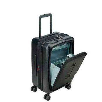 Delsey Air France Premium compartimento para portátil