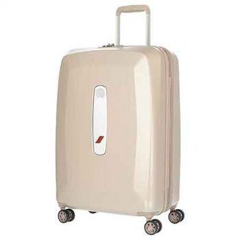 Delsey Air France Premium Ivory