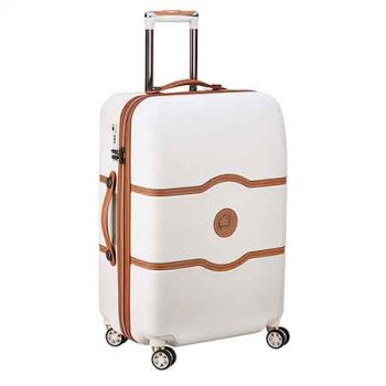 Delsey Chatelet Air Blanca