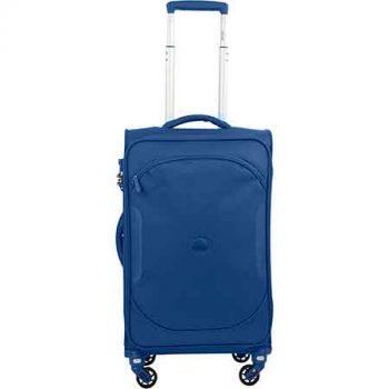 Delsey U-Lite Classic 2 Azul