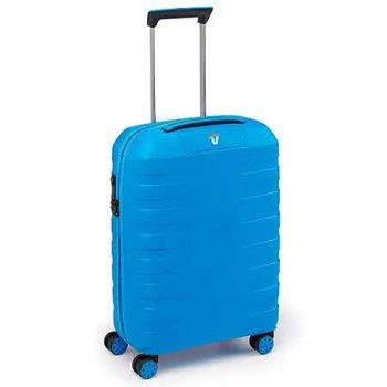 Roncato Box 2.0 Azul Claro