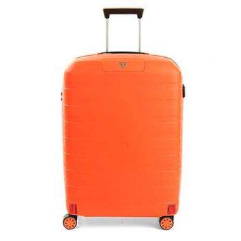 Roncato Box 2.0 Naranja