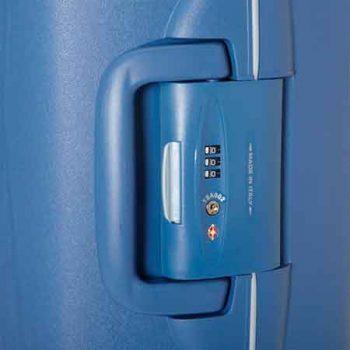 Roncato Light Detalle TSA