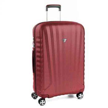 Roncato Uno ZSL Premium Rojo