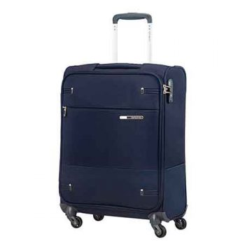 Samsonite Base Boost Azul Marino