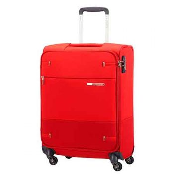 Samsonite Base Boost Roja