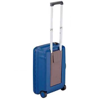 Samsonite-Cabin-Collection-Azul