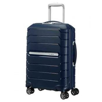 Samsonite Flux Azul