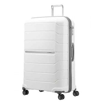 Samsonite Flux Blanca