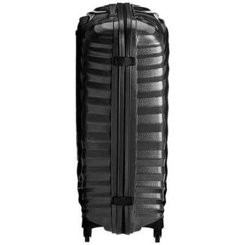 Samsonite Lite-Shock Lateral