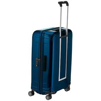 Samsonite Neopulse Azul