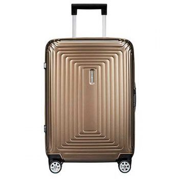 Samsonite Neopulse Dorada