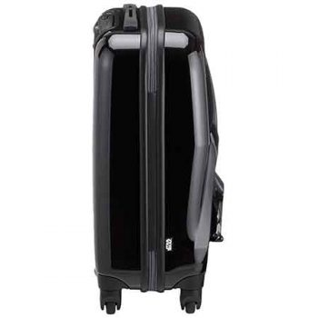 Samsonite Star Wars Ultimate Lateral