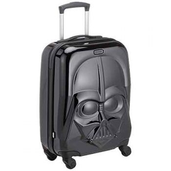 Samsonite Star Wars Ultimate
