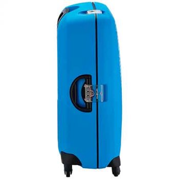 Samsonite Termo Young Lateral